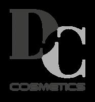 dc-cosmetics_logo_grau