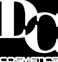 dc-cosmetoics-logo_weiss